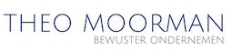 Theo Moorman Logo