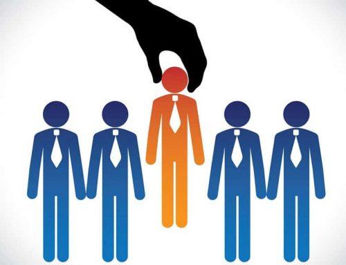 5 eigenschappen die iedere grote leider bezit