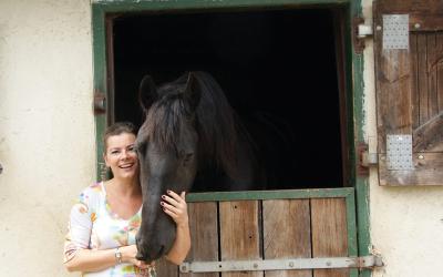 Testimonial Frederike Domenie | Praktijk voor homeopathie en haaranalyses