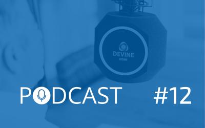 Podcast afl. 12   De 3 zaken die je op orde moet hebben om succesvol te netwerken