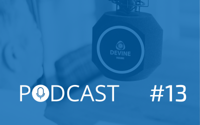 Podcast afl. 13   Doe jij als internetondernemer aan marketing of aan sprinketing?
