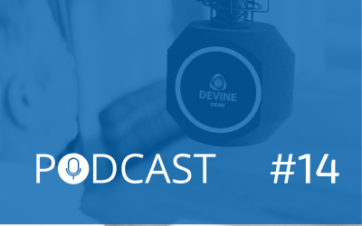 Podcast afl. 14   Waarom potentiele klanten nee zeggen en hoe je een ja kunt krijgen