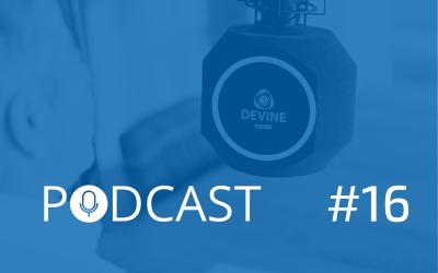 Podcast afl. 16   Wanneer je als internetondernemer niet succesvol wilt worden
