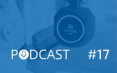Podcast afl. 17   Mijn niet zo geheime methode om een succesvolle internetondernemer te worden