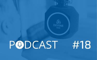 Podcast afl. 18   Wat we meer dan 100 jaar na dato nog kunnen leren van Henry Ford