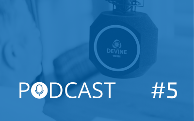 Podcast afl. 5 Het succesmodel – Voldoening