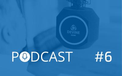 Podcast afl. 6 Het succesmodel – Vrijheid